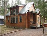 Primary Listing Image for MLS#: 1278066