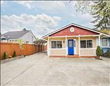 Primary Listing Image for MLS#: 1280066