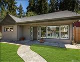 Primary Listing Image for MLS#: 1285366