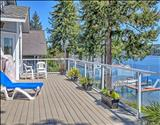 Primary Listing Image for MLS#: 1286666