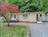 Primary Listing Image for MLS#: 1287666