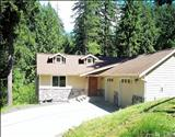 Primary Listing Image for MLS#: 1288466