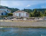 Primary Listing Image for MLS#: 1296266