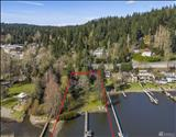 Primary Listing Image for MLS#: 1296966