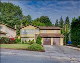 Primary Listing Image for MLS#: 1307266
