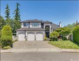 Primary Listing Image for MLS#: 1309766