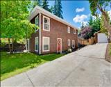 Primary Listing Image for MLS#: 1309866