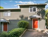 Primary Listing Image for MLS#: 1314066