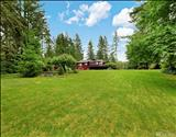 Primary Listing Image for MLS#: 1314866
