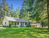 Primary Listing Image for MLS#: 1319166