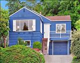 Primary Listing Image for MLS#: 1320066