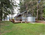 Primary Listing Image for MLS#: 1326266