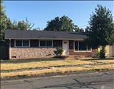 Primary Listing Image for MLS#: 1330066