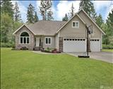 Primary Listing Image for MLS#: 1331166