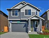 Primary Listing Image for MLS#: 1332766