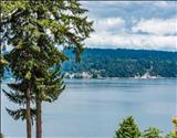 Primary Listing Image for MLS#: 1338066