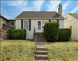 Primary Listing Image for MLS#: 1342666