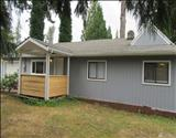 Primary Listing Image for MLS#: 1343666