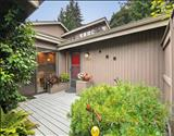 Primary Listing Image for MLS#: 1345566