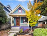 Primary Listing Image for MLS#: 1351466