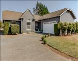 Primary Listing Image for MLS#: 1353566