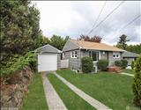 Primary Listing Image for MLS#: 1354266