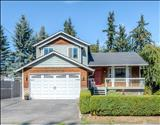 Primary Listing Image for MLS#: 1354566