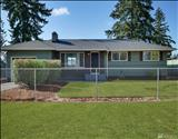 Primary Listing Image for MLS#: 1359466