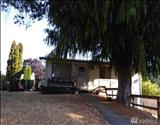 Primary Listing Image for MLS#: 1364966