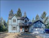 Primary Listing Image for MLS#: 1365166
