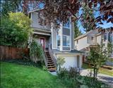 Primary Listing Image for MLS#: 1365566