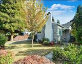 Primary Listing Image for MLS#: 1366166
