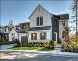 Primary Listing Image for MLS#: 1367766