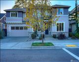 Primary Listing Image for MLS#: 1375466