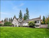 Primary Listing Image for MLS#: 1381466