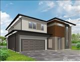 Primary Listing Image for MLS#: 1382466