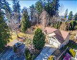 Primary Listing Image for MLS#: 1418766