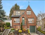Primary Listing Image for MLS#: 1422166