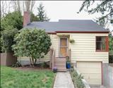 Primary Listing Image for MLS#: 1431166