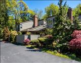 Primary Listing Image for MLS#: 1431566