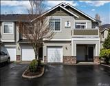 Primary Listing Image for MLS#: 1436066