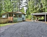 Primary Listing Image for MLS#: 1438266