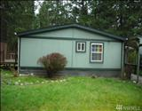 Primary Listing Image for MLS#: 1439966
