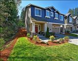 Primary Listing Image for MLS#: 1448366