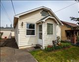 Primary Listing Image for MLS#: 1451266