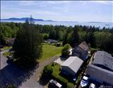Primary Listing Image for MLS#: 1452466