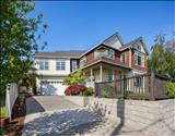 Primary Listing Image for MLS#: 1455166