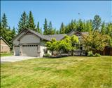 Primary Listing Image for MLS#: 1469866