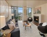 Primary Listing Image for MLS#: 1477366
