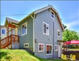 Primary Listing Image for MLS#: 1479066
